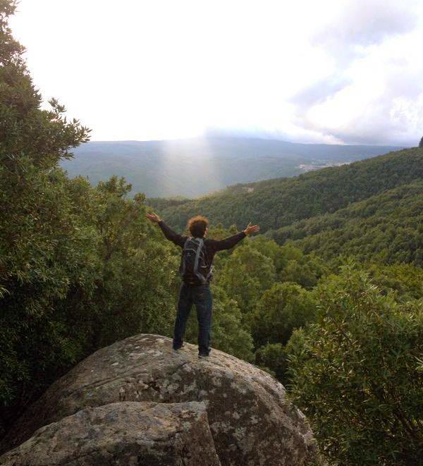 espiritualidad, crecimiento personal, auto-sanación, alegria, dicha, felicidad, REFLEJOS DE LUZ BLOG