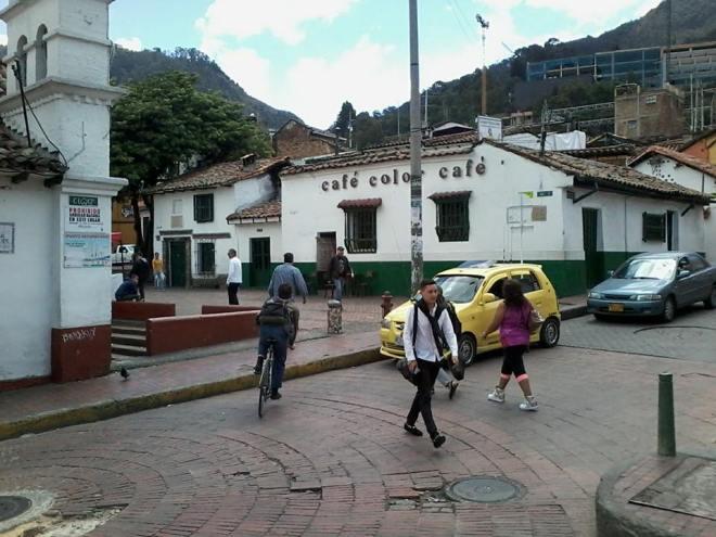 bogota3