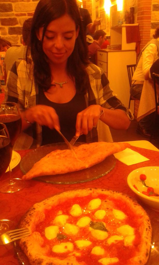napoli-pizza-starita-materdei