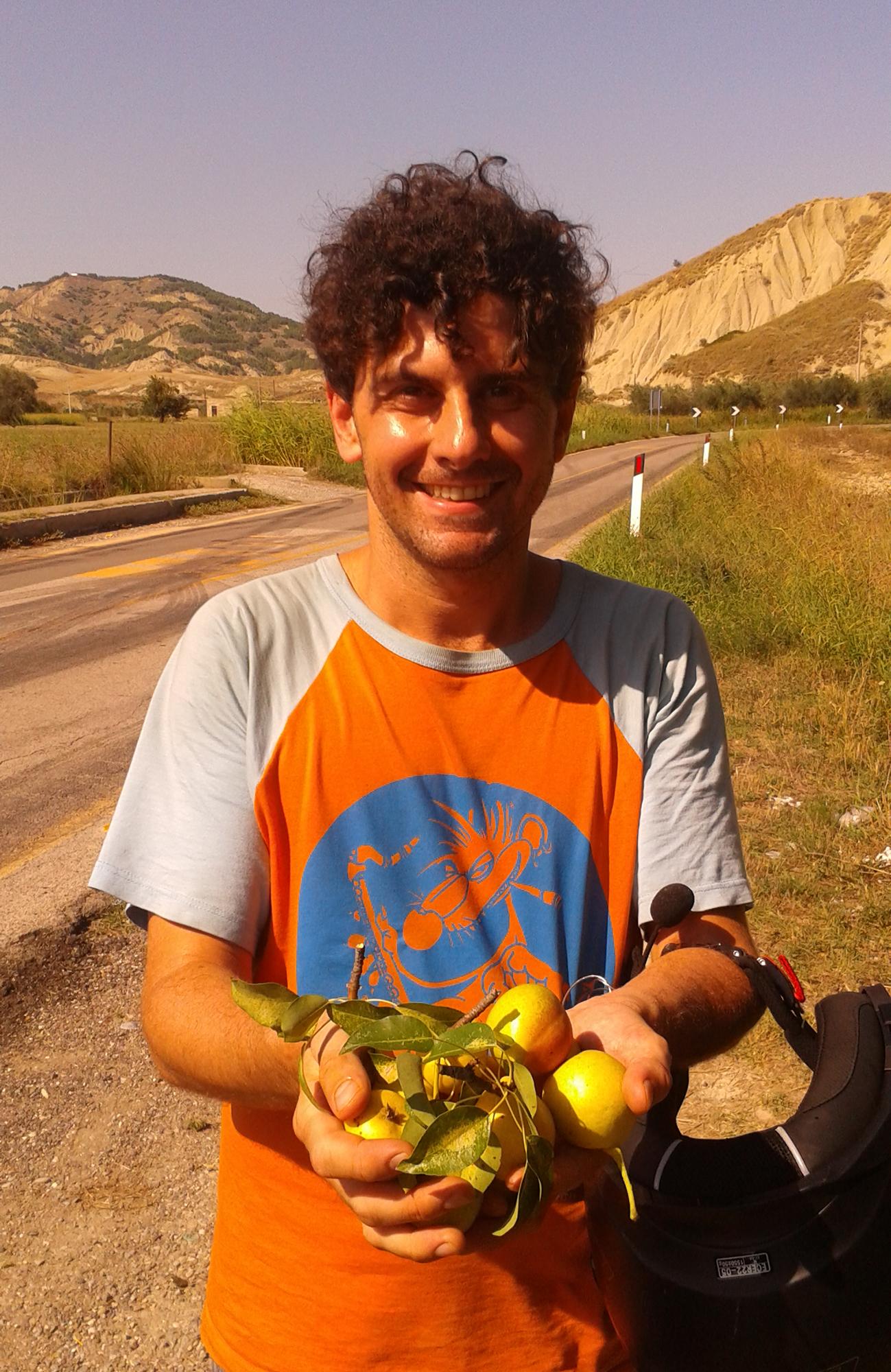13 ecologia permacultura sustenibilidad