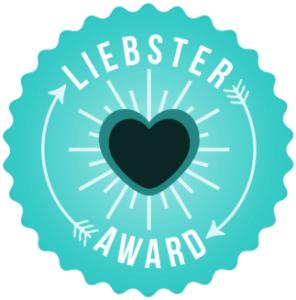 premio liebter award
