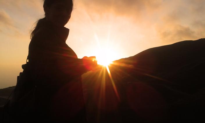un camino hacia la felicidad crecimiento personal espiritualidad