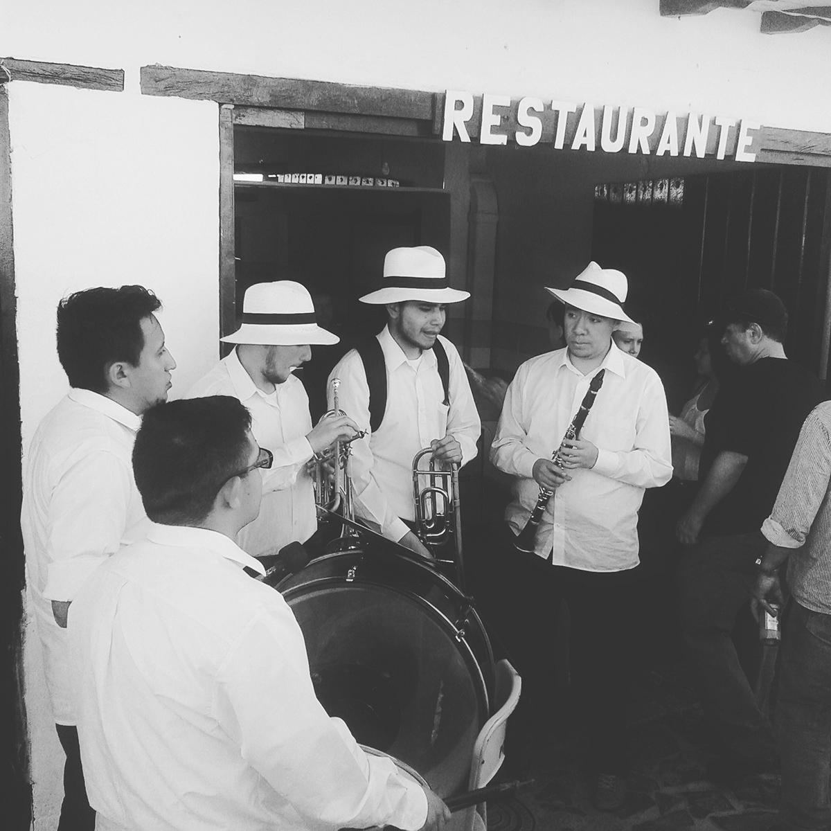 Blog Crecimiento Personal Meditación Superación Personal Conciencia Osho Buda Reflejos de Luz Villa De Leyva Colombia Músicos
